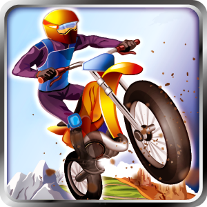 Bike Xtreme Racing Games APK App.