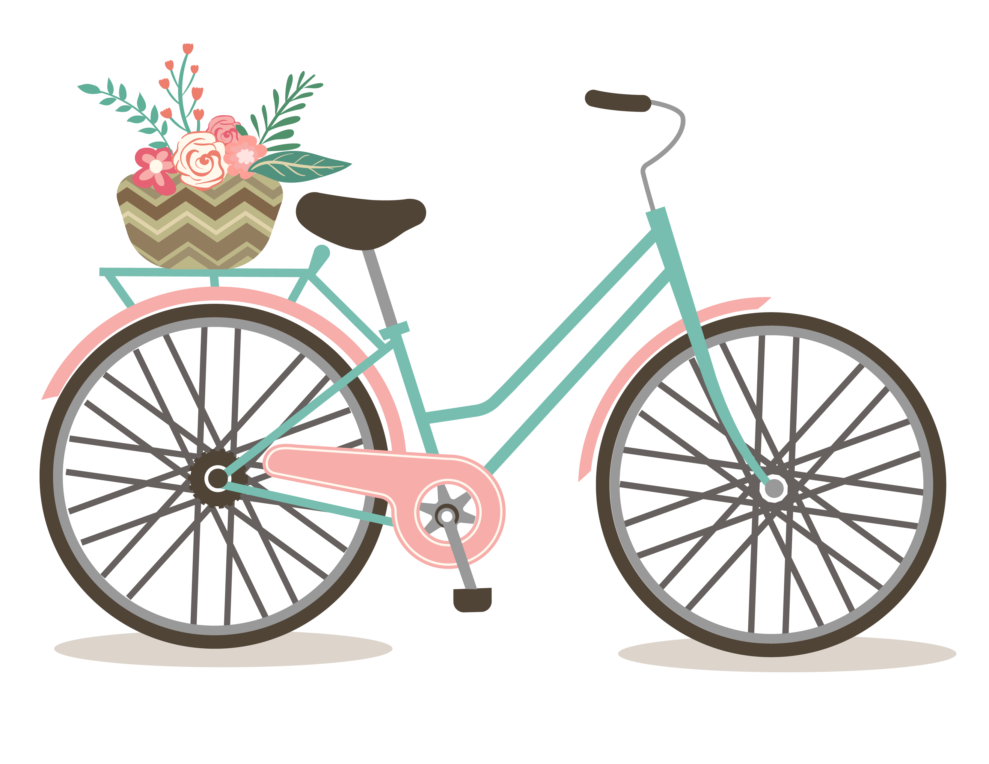 Free Bicycle Clip Art, Download Free Clip Art, Free Clip Art.