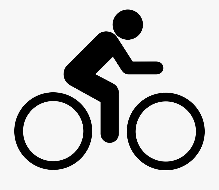Png Biker.