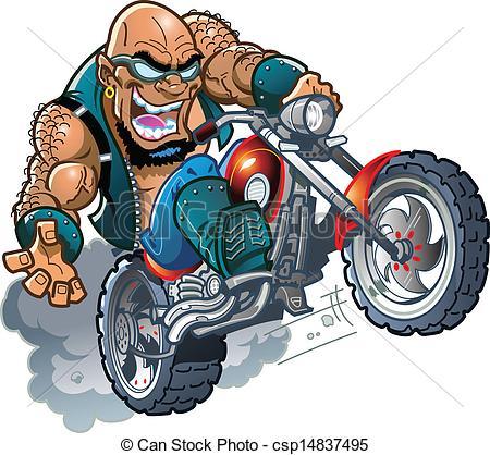 Biker Stock Illustration Images. 50,171 Biker illustrations.