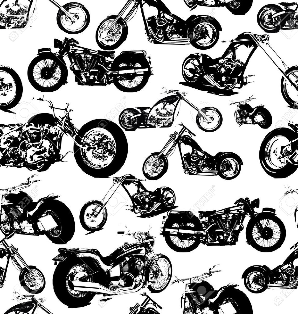 20,138 Biker Stock Vector Illustration And Royalty Free Biker Clipart.