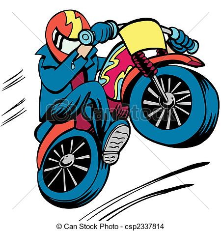 Motorcycle Illustrations and Clipart. 22,976 Motorcycle royalty.