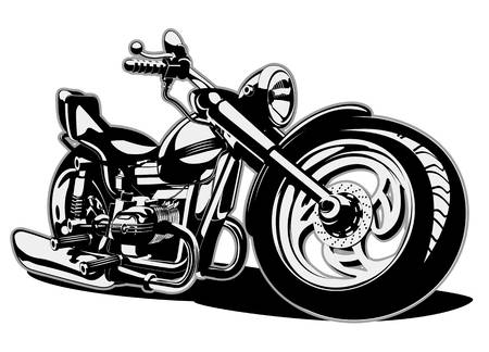 31,320 Biker Stock Vector Illustration And Royalty Free Biker Clipart.