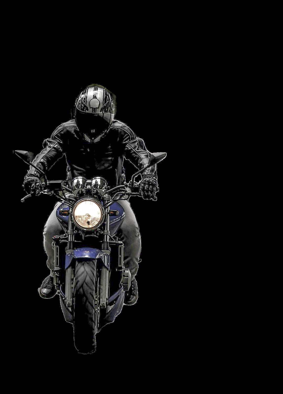 Biker Png & Free Biker.png Transparent Images #28283.