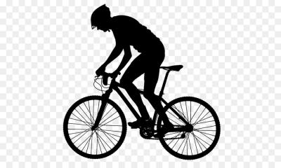 Bike PNG.