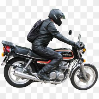 Biker PNG Images, Free Transparent Image Download.