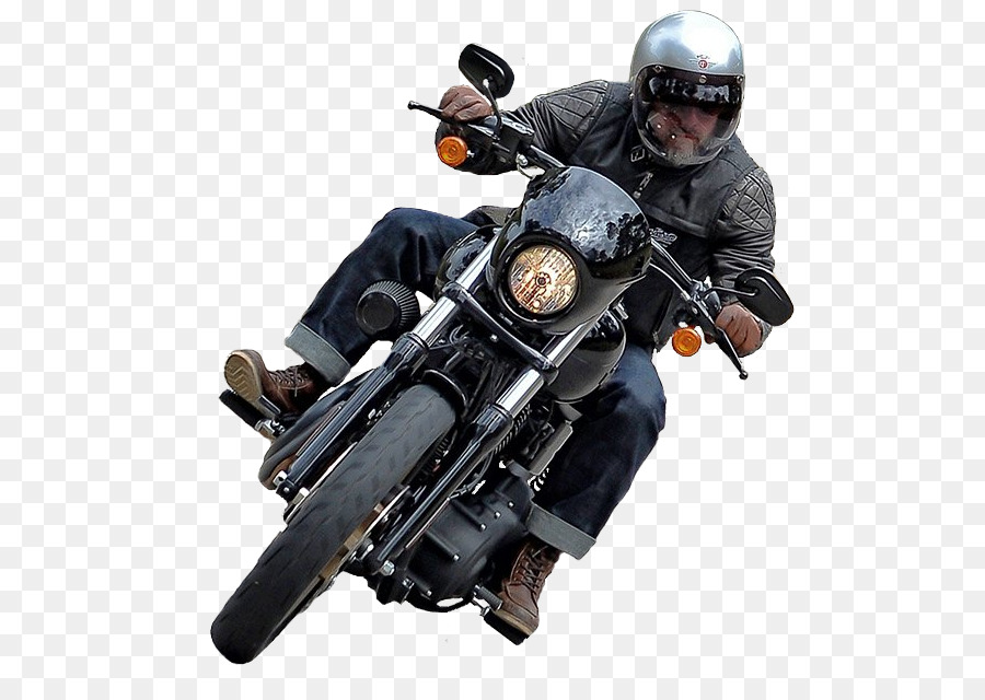 Motorcycle Accessories Vehicle png download.