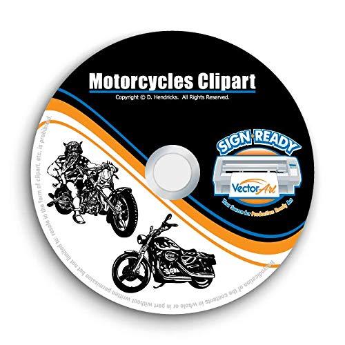 Amazon.com: Motorcycle.