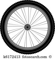 Mountain wheel Clipart and Illustration. 3,861 mountain wheel clip.