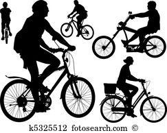 Mountain bike wheel Clip Art and Illustration. 3,644 mountain bike.