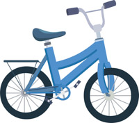 Free Bicycle Clip Art, Download Free Clip Art, Free Clip Art on.