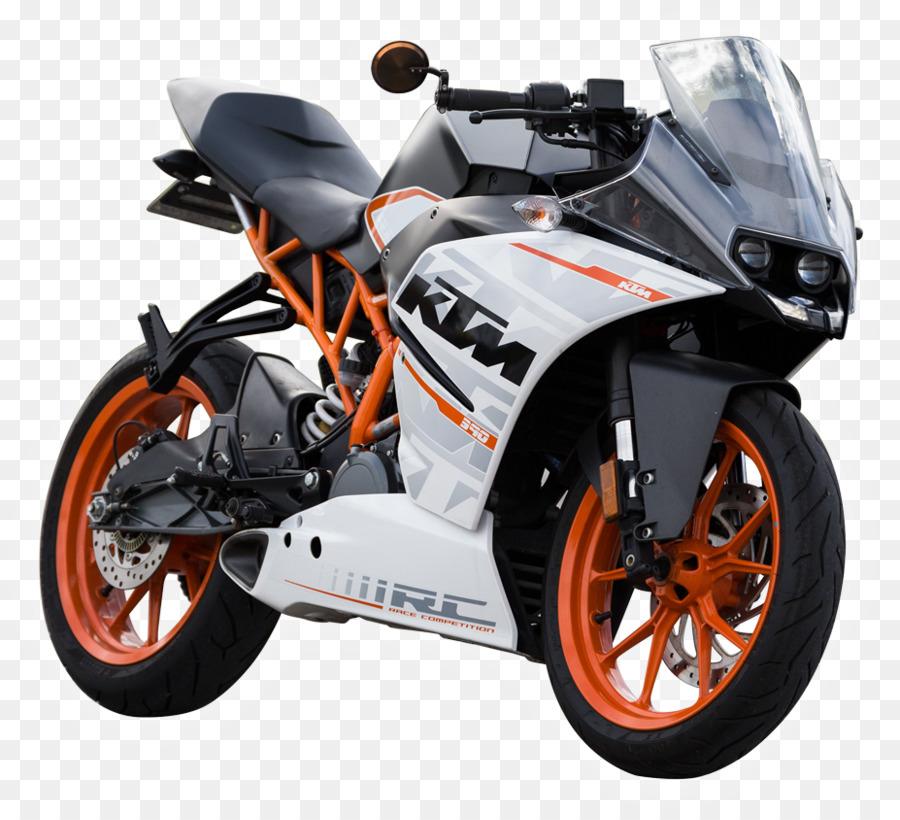 Bike Cartoon png download.