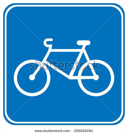 """bike Way"""" Stock Photos, Royalty."""