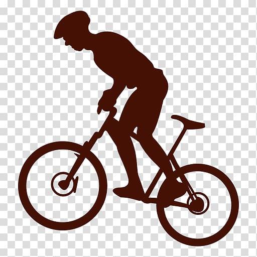 Bicycle Mountain bike Cycling Mountain biking BMX, cycling.