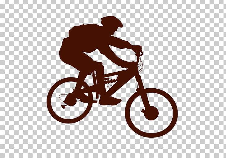 Mountain Bike Bicycle Cycling Mountain Biking PNG, Clipart, Autocad.