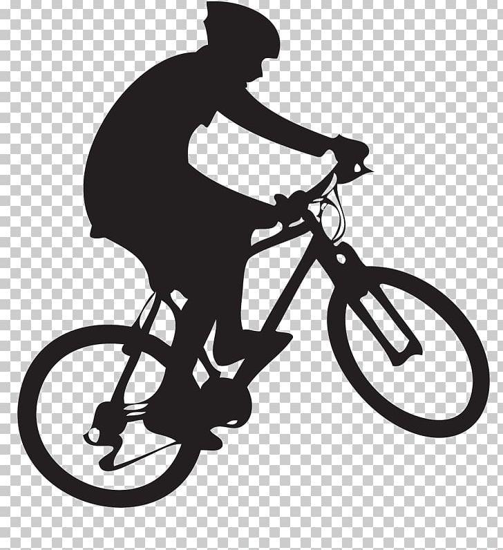 Mountain Bike Bicycle Downhill Mountain Biking Cycling PNG, Clipart.