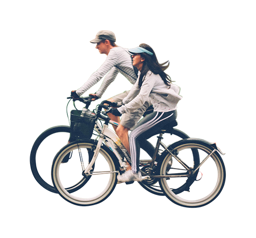 Collection of 14 free People biking png bill clipart dollar sign.