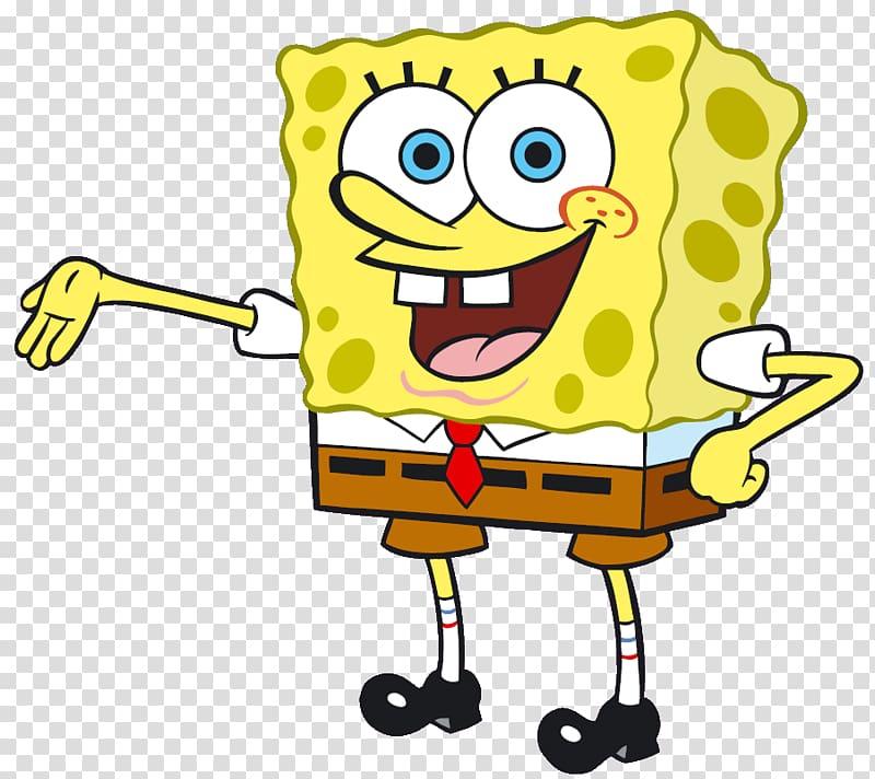 SpongeBob SquarePants , Squidward Tentacles SpongeBob.