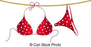 Red bikini Vector Clip Art Illustrations. 2,453 Red bikini clipart.