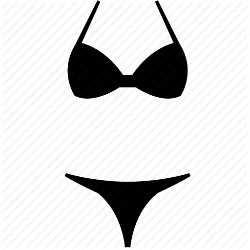Collection of 14 free Bikini png bill clipart dollar sign. Download.