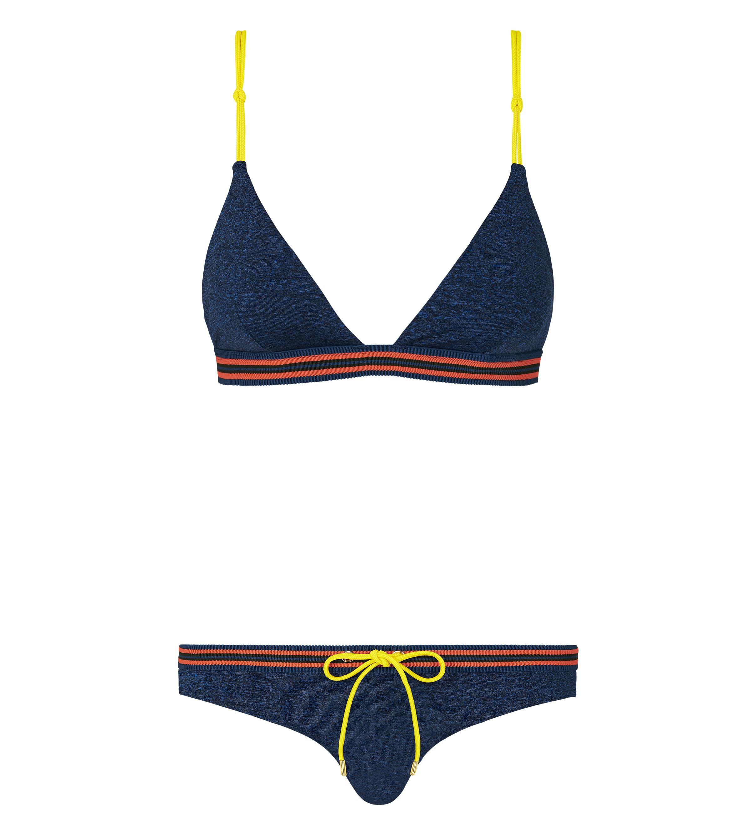Bikini PNG Pic.