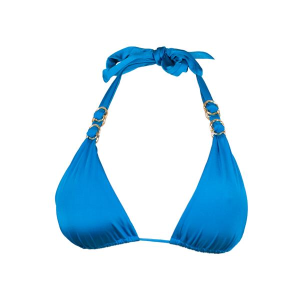 Chloe Bikini Top.