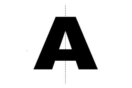 Bilateral Clipart.