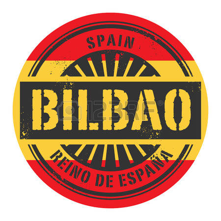 307 Bilbao Stock Vector Illustration And Royalty Free Bilbao Clipart.