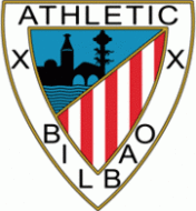 Bilbao Clip Art Download 21 clip arts (Page 1).
