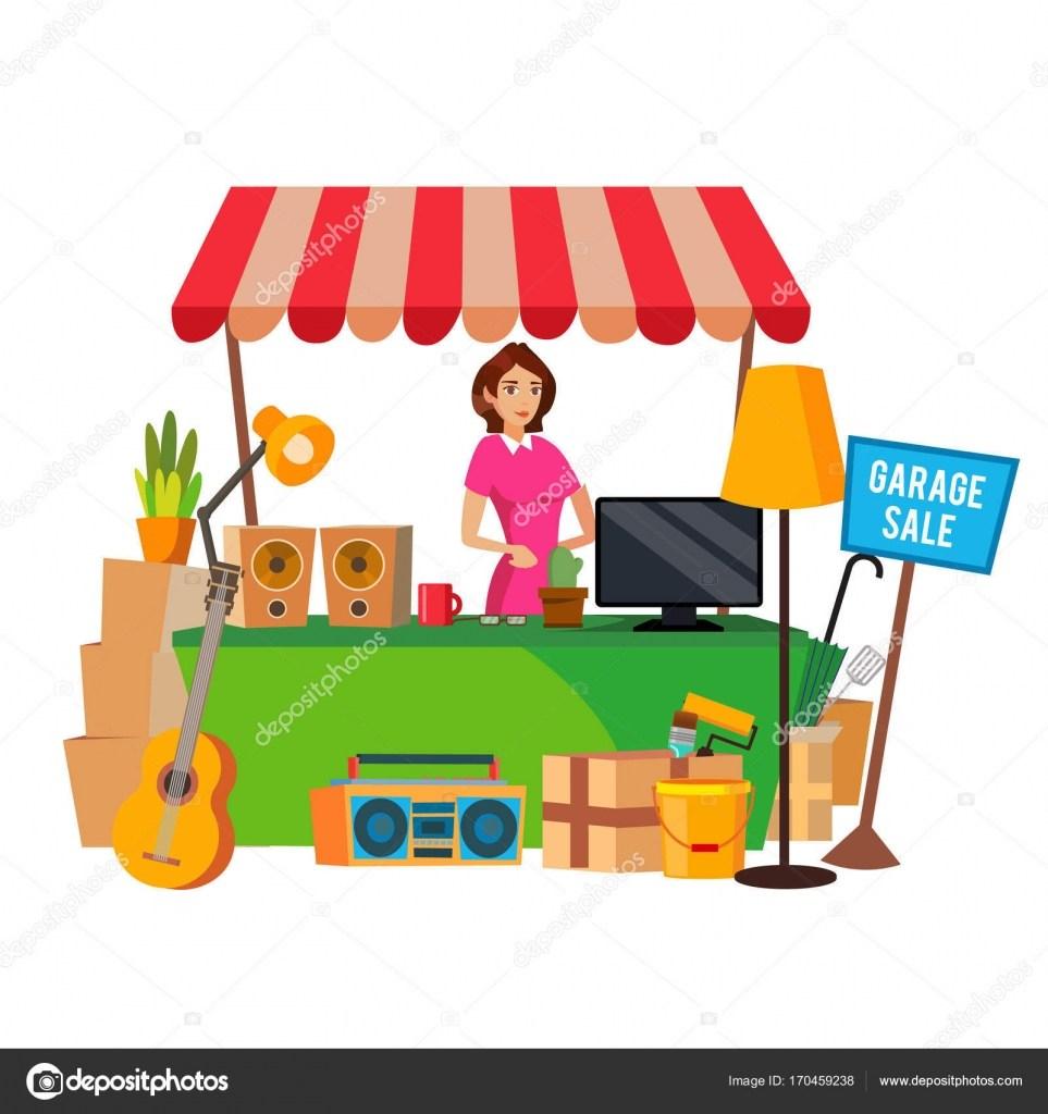 Flohmarkt bilder clipart 3 » Clipart Portal.