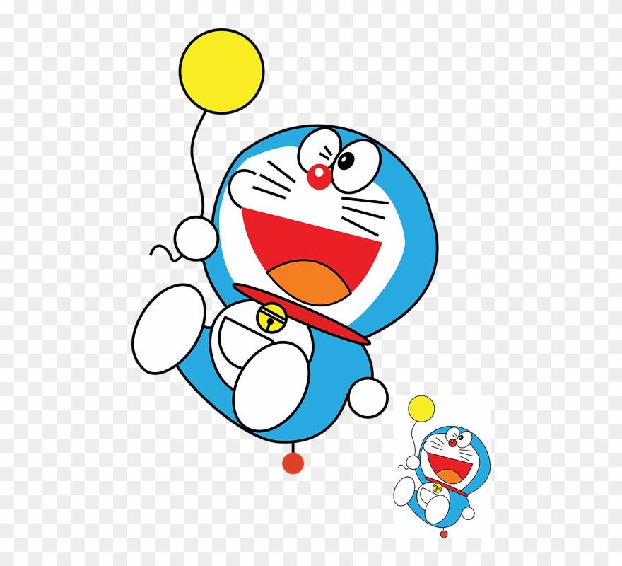 Elmo Clipart 16, Buy Clip Art.