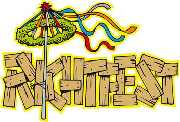 Richtfest bilder clipart 5 » Clipart Station.