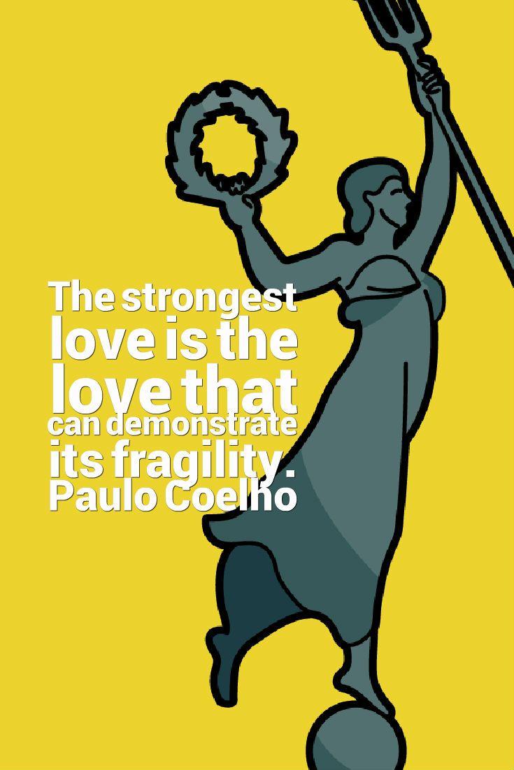 Över 1 000 bilder om Love Quotes på PinterestIkoner, Citat och Appar.