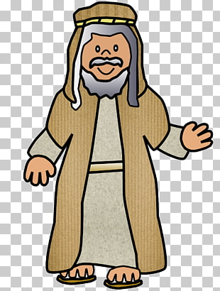 8 Jacob and Esau PNG cliparts for free download.
