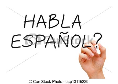 Bilingual Stock Illustrations. 207 Bilingual clip art images and.