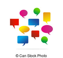 Bilingual Stock Illustrations. 207 Bilingual clip art images and.