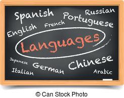 Bilingual Vector Clip Art EPS Images. 44 Bilingual clipart vector.