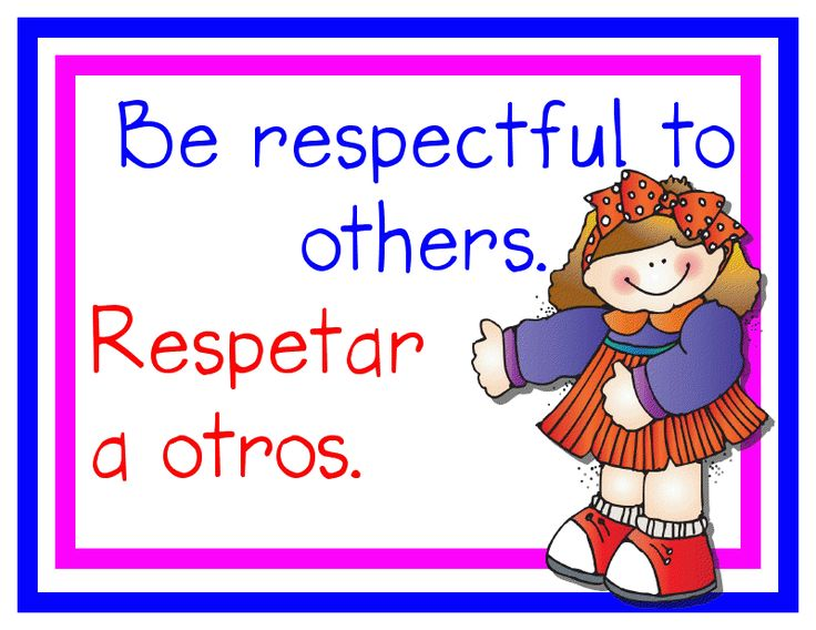 17 Best images about 1st Grade Spanish Bilingual on Pinterest.