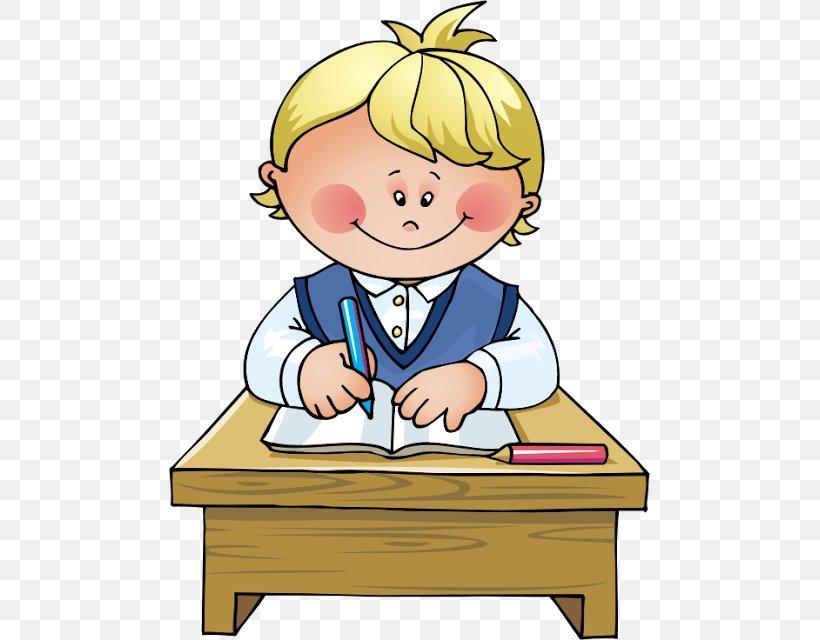Education School Teacher Clip Art, PNG, 481x640px, Education.