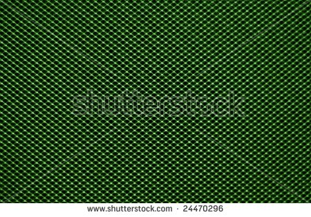 Bilious Green Stock Photos, Royalty.