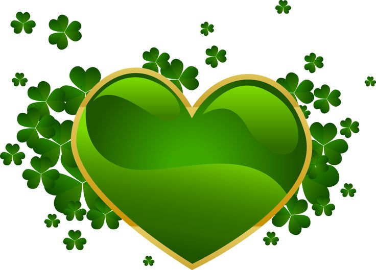 1000+ images about Art St Patrick's Day on Pinterest.