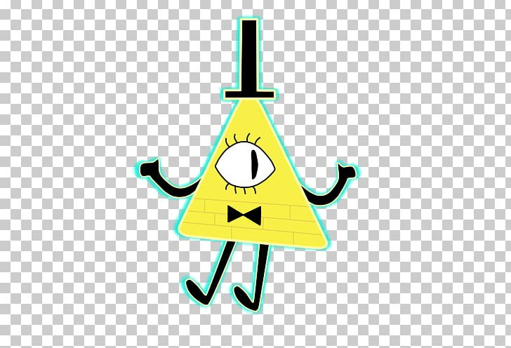 Bill Cipher PNG, Clipart, Animation, Area, Artwork, Bill Cipher.