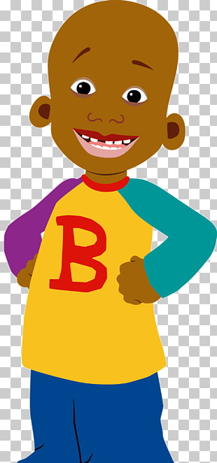 9 bill Cosby PNG cliparts for free download.