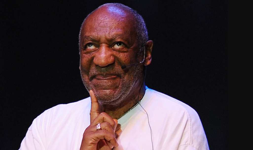 Bill Cosby Sexual Assault Case Declared A Mistrial.