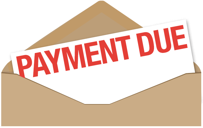 Collection of Payment clipart.