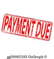 Payment Clip Art.