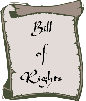 Bill clipart right, Bill right Transparent FREE for download.