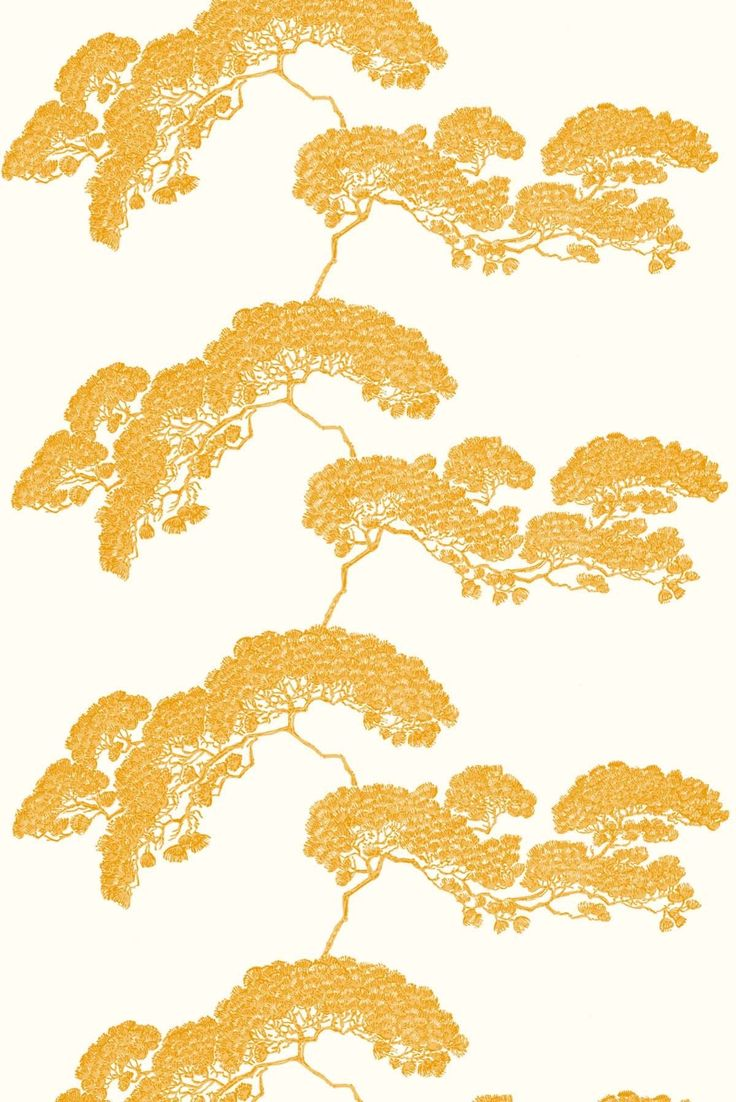 1000+ ideas about Japanese Tree on Pinterest.