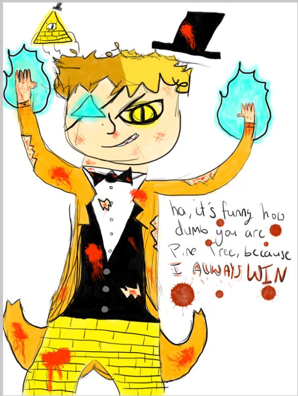 Browsing Fan Art on DeviantArt.