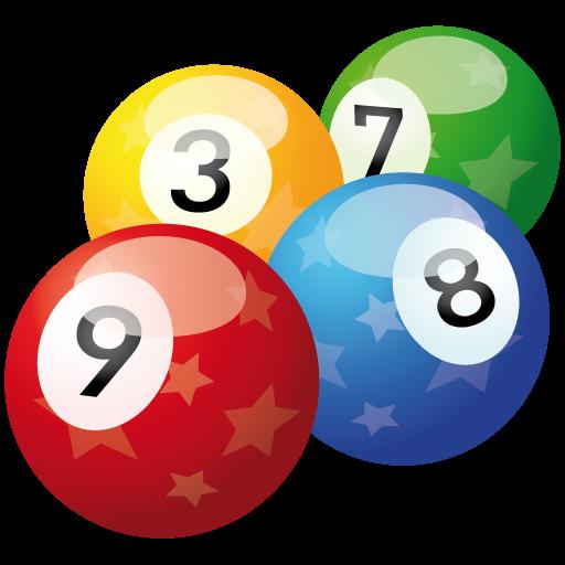 Free to Use & Public Domain Billiards Clip Art.